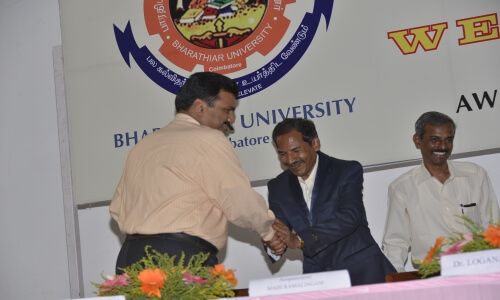 !st convocation program was held at sitra on behalf of BU -