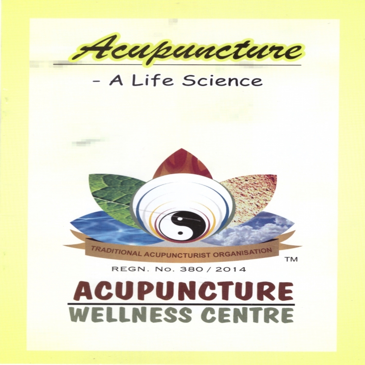 Acupuncture - Q&A - English