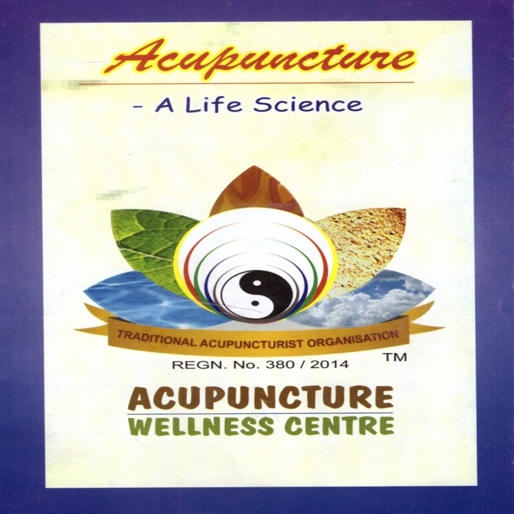 Acupuncture - Q&A - HINDI