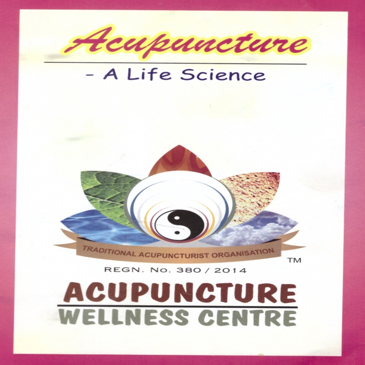 ACUpuncture - Q&A - KANNADA